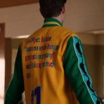 Silicon Valley Pied Piper Letterman Jacket