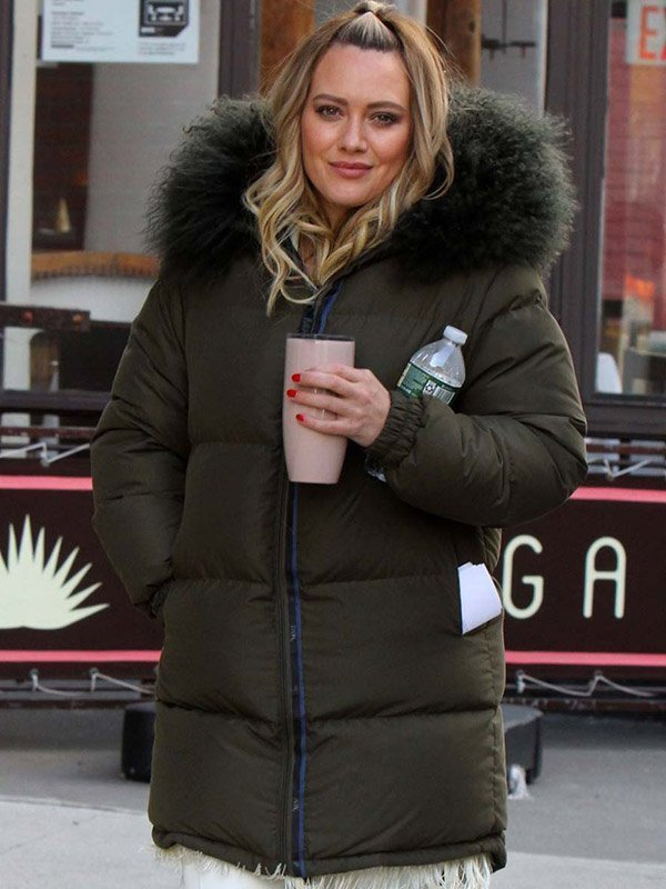 Younger-Kelsey-Peters-Fur-Puffer-Jacket