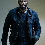 fear-the-walking-dead-tv-victor-strand-jacket-800×980