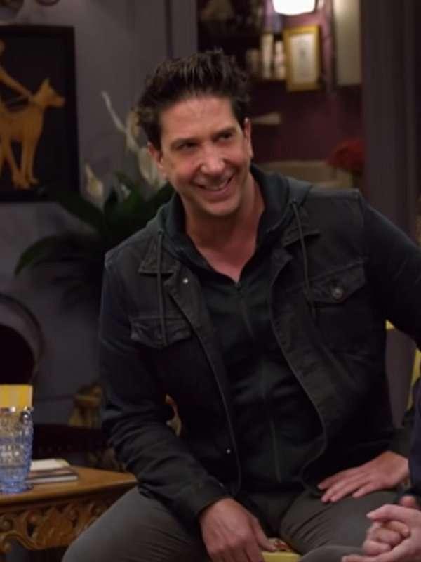 Friends-The-Reunion-David-Schwimmer-Jacket-(1)