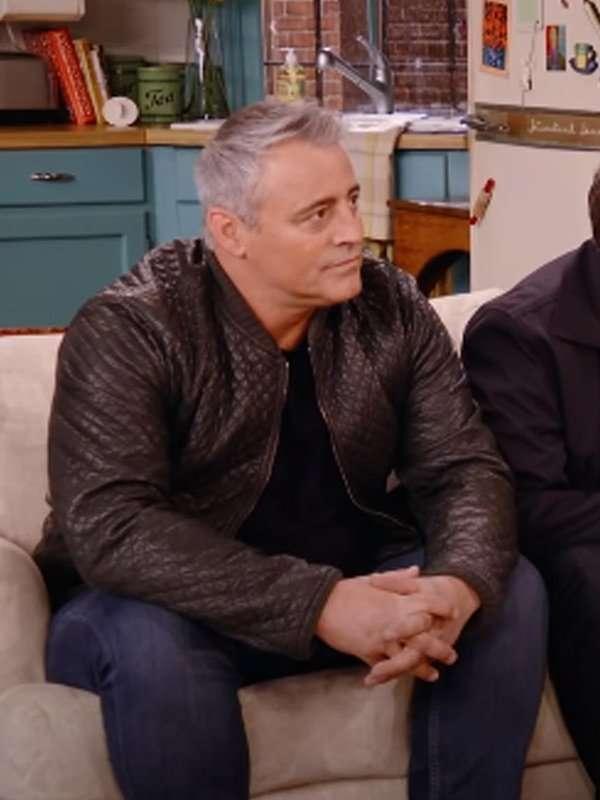 Friends-The-Reunion-Matt-LeBlanc-Jacket-