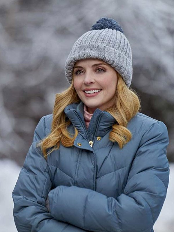Jen-Lilley-Snowkissed-Puffer-Jacket