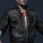 S.T.A.L.K.E.R.-2-Trader-Jacket