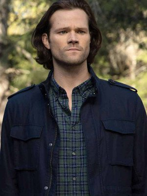 Jared-Padalecki-Walker-Jacket