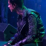Aren-Buchholz-Suede-Leather-Jacket