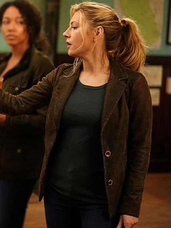 Big-Sky-Jenny-Hoyt-Brown-Leather-Coat