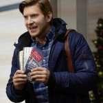 Cross-Country-Christmas-Greyston-Holt-Jacket