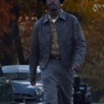 Don Cheadle No Sudden Move Curt Goynes Leather Jacket