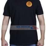 Free Lok Shirt