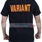 Free Variant Shirt