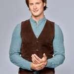 Jesse-Flynn-When-Calls-the-Heart-Brown-Vest