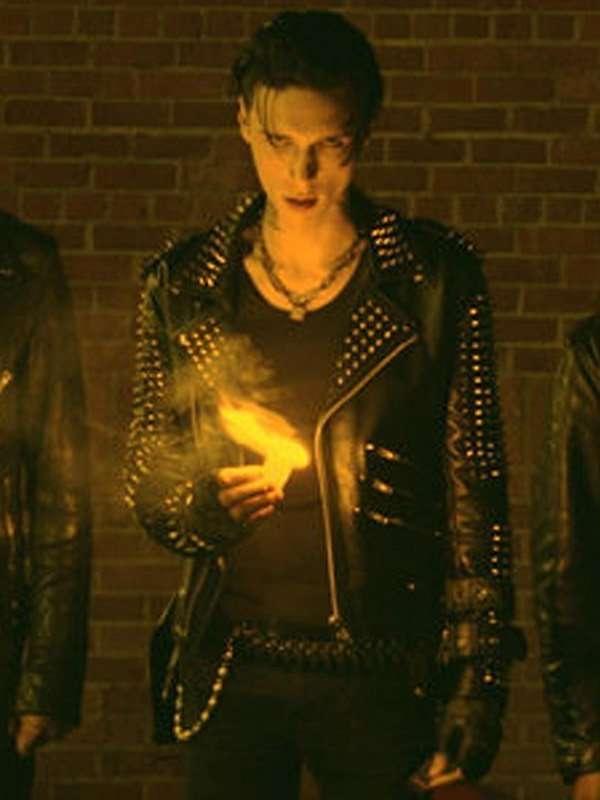 american-satan-johnny-faust-leather-jacket