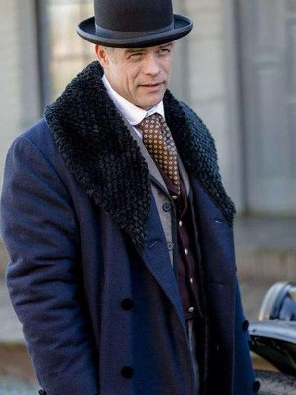 henry-gowen-when-calls-the-heart-martin-cummins-blue-fur-collar-coat