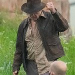 Harrison-Ford-Indiana-Jones-5-Brown-Jacket