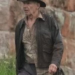 Harrison-Ford-Indiana-Jones-5-Brown-Leather-Jacket