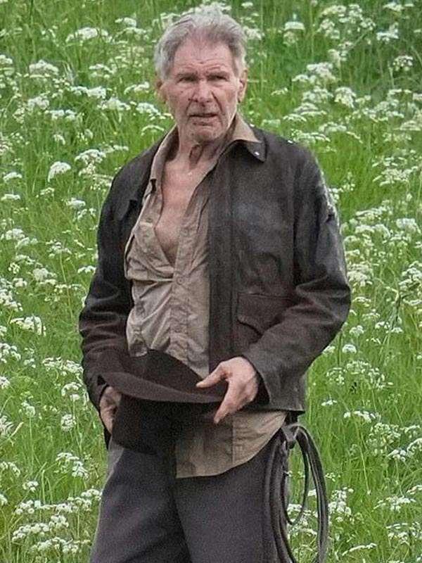Indiana-Jones-5-Harrison-Ford-Jacket