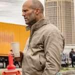 Jason-Statham-Wrath-of-Man-2021-H-Bomber-Jacket
