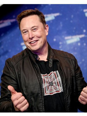Tesla-Event-Elon-Musk-Jacket
