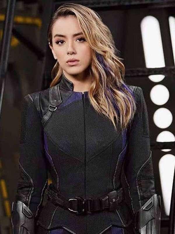 Agents-of-Shield-Daisy-Johnson-Jacket