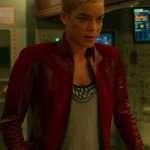 Elizabeth Faith Ludlow Jacket