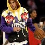 Devin-Booker-Los-Angeles-Lakers-Kobe-Hoodie