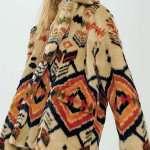 Dominique-Provost-Chalkley-Wynonna-Earp-S04-Fur-Coat
