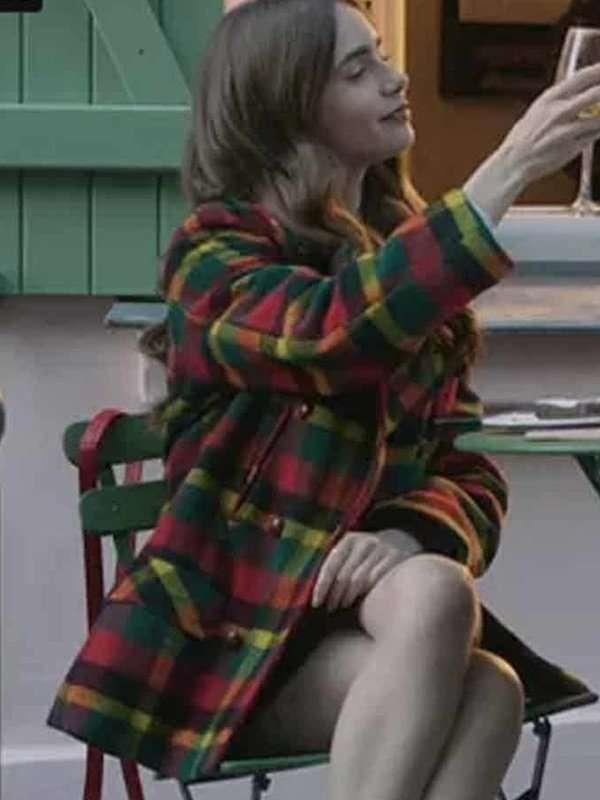 Emilys-Cooper-Checked-Coat