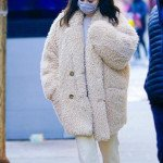 Only-Murders-In-The-Building-Mabel-Beige-Coat