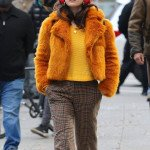 Only-Murders-in-the-Building-Selena-Gomez-Jacket