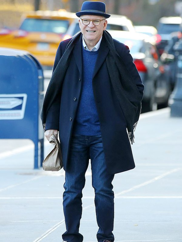 Steve-Martin-Only-Murders-in-the-Building-Charles-Wool-Coat