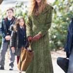 The-Undoing-Nicole-Kidman-Green-Coat