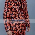 Adult Halloween Suit