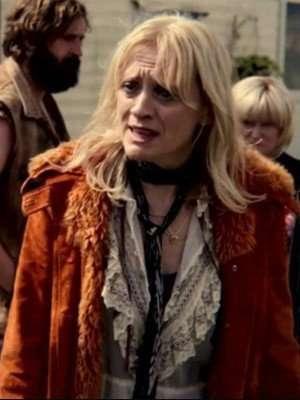 Erin-Wiley-Coat