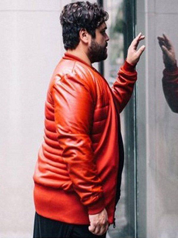 Guillermo-What-We-Do-in-the-Shadows-Red-Jacket-1