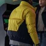 Kanan-Stark-Power-Book-III-Yellow-Jacket