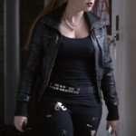 Kenzie-Mae-Leather-Jacket
