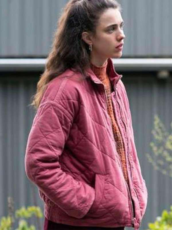 Maid-Alex-Pink-Jacket