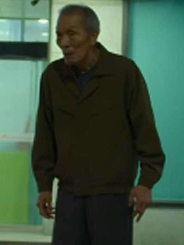 Oh-Il-Nam-Squid-Game-Jacket