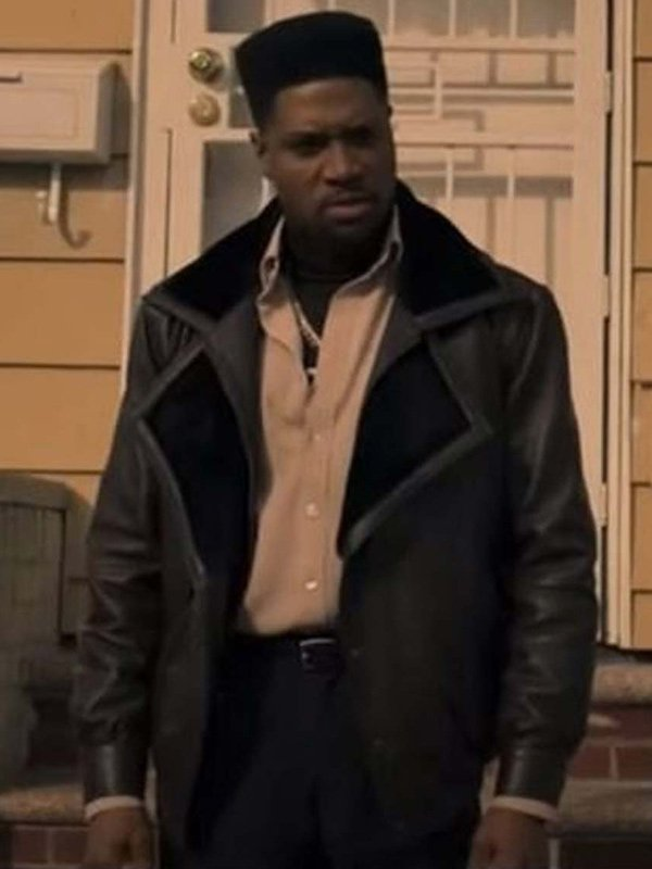 Power-Book-III-Marvin-Black-Leather-Jacket