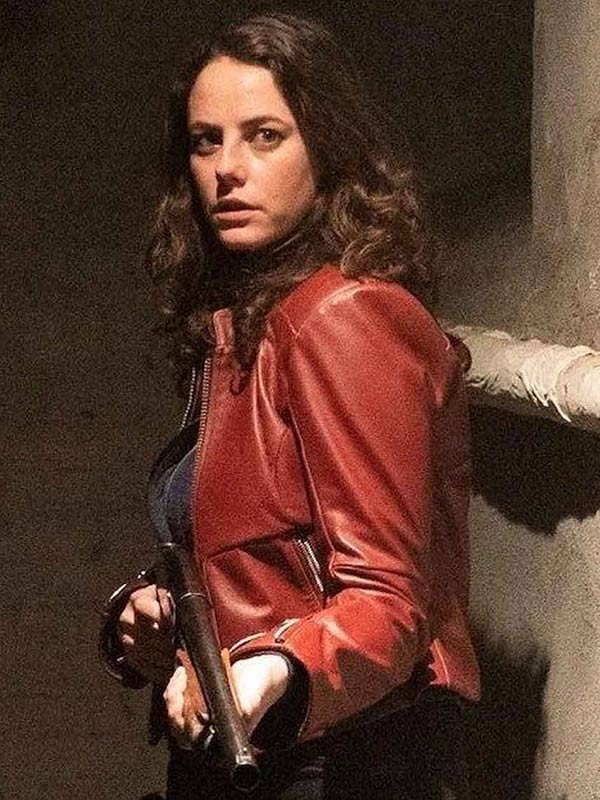 Resident-Evil-Claire-Redfield-Leather-Jacket