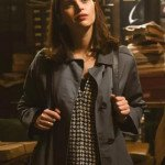 The-Last-Letter-from-Your-Lover-Ellie-Grey-Coat