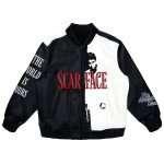 scarface-bomber-jacket