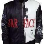scarface-jacket